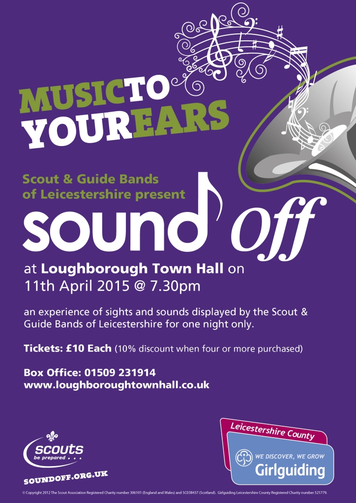 Sound Off Poster 2015-01